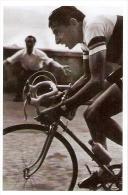 43/FG/15 - SPORT - CICLISMO: FAUSTO COPPI (con Annullo Filatelico) - Ciclismo