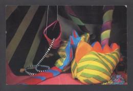 *Cathy Chapman - Pink Inc.* Boston 1983. Nueva. - Exposiciones