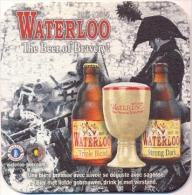#D94-217 Viltje Waterloo - Sous-bocks