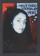 *Adrian Piper - Des De 1965* Barcelona 2004. Nueva. - Exposiciones