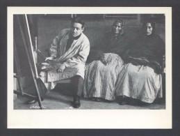 *Francesc Serra I Dimas - El Fotògraf, L'home, L'artista* Barcelona 1981. Nueva. - Exposiciones