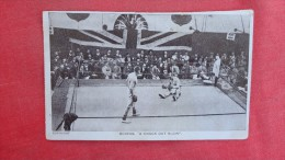 > Boxing    UK Mailing    1851 - Boxing