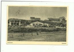 Cadzand Zeebad - Cadzand