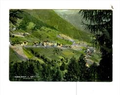 RABBI-BAGNI M.1250,PIAZZOLA-1963 - Trento