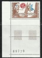 CAMEROUN CAMERUN 1974 SPACE SPAZIO APOLLO 11 MAN ON THE MOON L'UOMO SULLA LUNA MNH - Cameroun (1960-...)