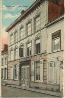 Belgique Poperinghe -Poperinge  Talbot House - Poperinge