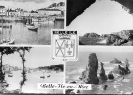 BELLE ILE EN MER(MORBIHAN) - Belle Ile En Mer