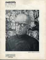 LE PEINTRE   LE GUIDE DU COLLECTIONNEUR BI-MENSUEL N° 359 - Hobbies & Collections