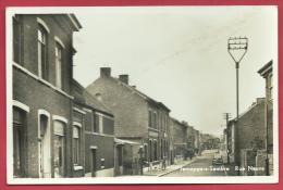 Jemeppe-s-Sambre - Rue Neuve ( Voir Verso ) - Jemeppe-sur-Sambre