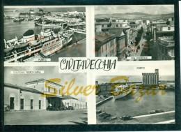 CIVITAVECCHIA - Civitavecchia