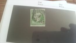 LOT 261068 TIMBRE DE FRANCE OBLITERE N�12 VALEUR 90 EUROS