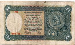 POLYMER SET, El Club De La Moneda, 1;5;10;20;50;100 2015 WWII Leaders, Comm - Banknotes