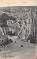 ¤¤  -  1837   -    CAEN   -   Panorama Vu De Saint-Gille   -  ¤¤ - Caen