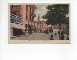 TRAVERSETOLO - Parma