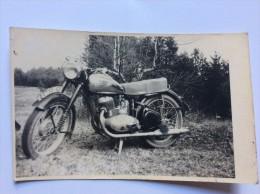 AK    MOTORRÄDER   MOTORCYCLE     MOTO       RRRRRR!!!!!!!! - Motorräder