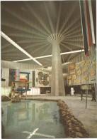 B3832 Torino - Interno Del Palazzo Del Lavoro Mostra Italia 61 - Celebrazione Centenario Unità D´Italia 1961 - Exhibitions