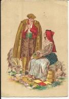 BIGORRE - Bagneres De Bigorre