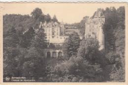 Remouchamps, Château De Montjardin (pk19485) - Aywaille