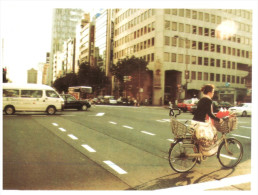 (605) Cycle - Vélo - Bicyclette - Altri