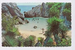 Jobson's Cove, Bermuda - Postcards