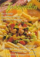 Kokkerellen (brochure Foodpromotions) - Autres Collections