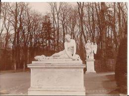 Photo 7 - Chateau De Versailles - - Places