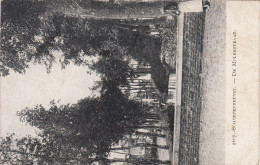 Scherpenheuvel, De Molenstraat (pk19515) - Scherpenheuvel-Zichem