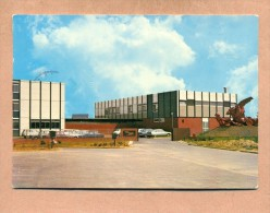 59 - NORD - BERLAIMONT - LE COLLEGE  (  CES  ) - Berlaimont