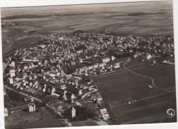 Buchloe  Vue Aérienne - Buchloe