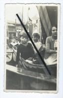 Photo - Enfants - Manège - Photos