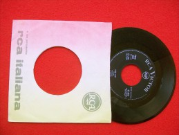 RITA PAVONE   LA PARTITA DI PALLONE  / AMORE TWIST - Vinyl Records