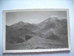 Unbekannt - Postkaarten