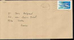 France  N°4061 - France