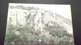 ST HIPPOLYTELES RUINES DU Château771 NN - Sonstige Gemeinden