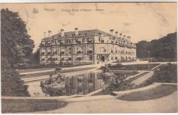 Houyet, Château D´Ardenne, Annexe (pk19539) - Houyet