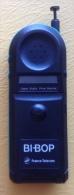 Téléphone Bi-Bop Sans Chargeur - Téléphonie