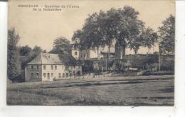 Corbelin, Quartier De L'usine De La Romatiere - Corbelin