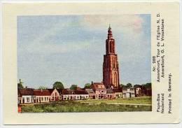 Victoria (1937) - 286 - Nederland, Amersfoort - Victoria