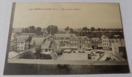 BOURG - ACHARD - Vue Partielle Du Bourg - France