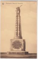 Poelkapelle, Poelcapelle, Memorial Guynemer (pk19566) - Langemark-Poelkapelle