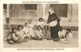 Réf : D-15-1857  :  BIRMANIE   RIZ - Myanmar (Burma)