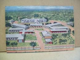 Afagnan (Togo) - Togo