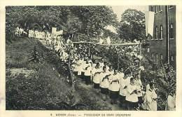 Réf : D-15-1895 :  COREE WONSAN - Corée Du Sud