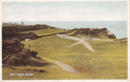 Australia--New Sud Wales---Happy Valley --Cromer--a, Sutton, England - Norfolk Island
