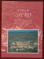 El Libro De SIERO - 2002 - ASTURIAS - C5 - Cultura