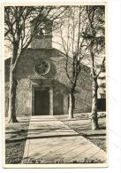 Le Chambon Sur Lignon - Le Temple - Le Chambon-sur-Lignon