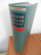 Herders standard lexikon / de 1960