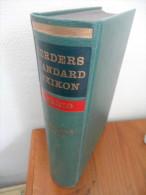 Herders Standard Lexikon / De 1960 - Dizionari