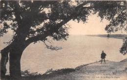 ¤¤  -   16   -  ILE-de-NOIRMOUTIER    -   La Rade De La Plage Saint-Pierre  -  ¤¤ - Ile De Noirmoutier