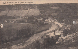 Panorama De Sougné Remouchamps (pk19587) - Aywaille